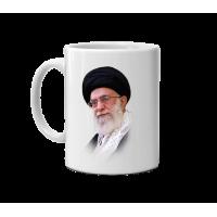 Coffee Mug_Khamnei